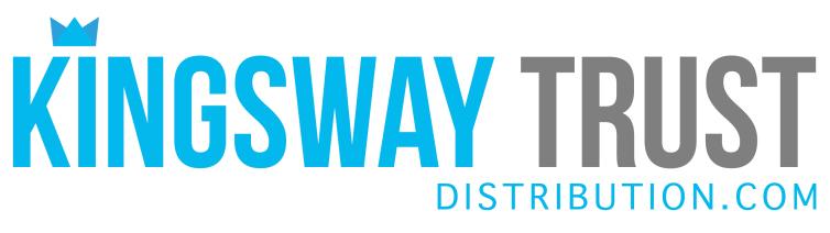 kingswaytrustdistribution.com